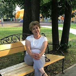 Ирина, 49 лет, Елабуга
