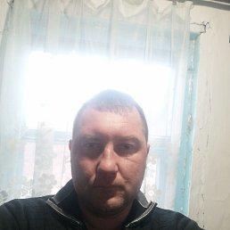 Иван, 37 лет, Хабаровск