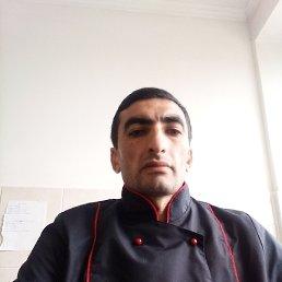 Арам, Краснодар, 29 лет