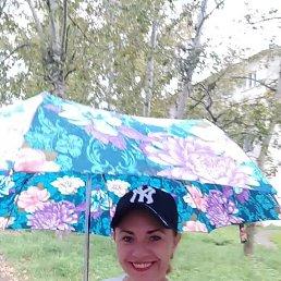 Светлана, Хабаровск, 38 лет