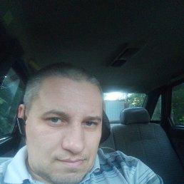 Владимир, 38 лет, Новошахтинск