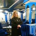 Фото Оксана, Нижний Новгород, 42 года - добавлено 28 марта 2021 в альбом «Мои фотографии»