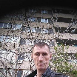 Слава, 49 лет, Тольятти