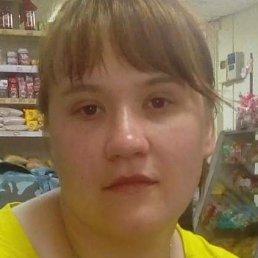 Светлана, Кемерово, 29 лет