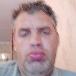 Дима, Хабаровск, 40 лет