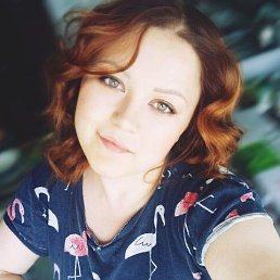 Ирина, Уфа, 23 года
