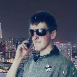 Александр, Алматы, 26 лет