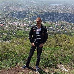 Владимир, Минеральные Воды, 34 года