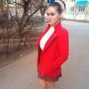 Фото Ася, Волгоград, 22 года - добавлено 14 апреля 2021