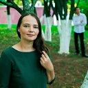 Фото Ирина, Вашингтон, 29 лет - добавлено 12 февраля 2021 в альбом «Мои фотографии»