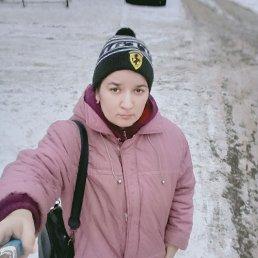 Нина, 32 года, Москва