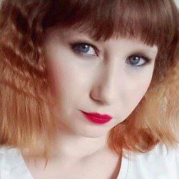 Анна, Краснодар, 27 лет