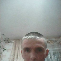 Евгений, 37 лет, Рыбинск