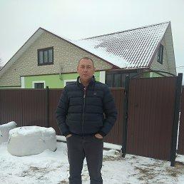 Андрей, 43 года, Рязань