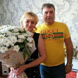 Александр и, 55 лет, Горловка
