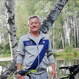 Алексей, 49 лет, Королев