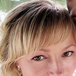 Анна, 38 лет, Рязань