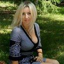 Фото Оксана, Брянск, 42 года - добавлено 2 мая 2021 в альбом «Мои фотографии»