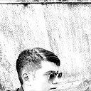 Фото Васяёся, Ставрополь, 20 лет - добавлено 24 мая 2021 в альбом «Мои фотографии»