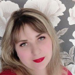 Ольга, 28 лет, Лида