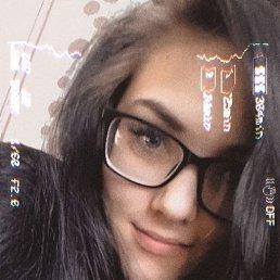 Дарья, 21 год, Омск