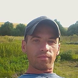 Николай, 27 лет, Ульяновск