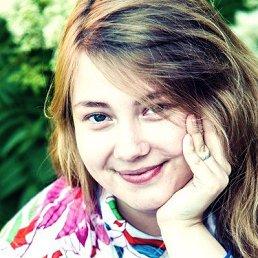 Анастасия, 27 лет, Тольятти