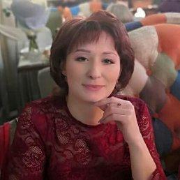 НИКА, 41 год, Улан-Удэ