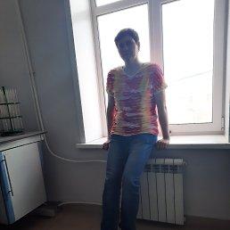 Ксения, 35 лет, Каменское