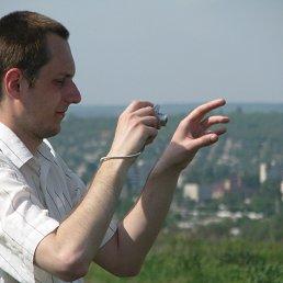 Руслан, 33 года, Краматорск