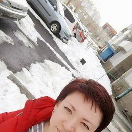 Фото Татьяна, Нижние Вязовые, 41 год - добавлено 28 января 2021
