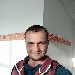 Михаил, 37 лет, Хабаровск