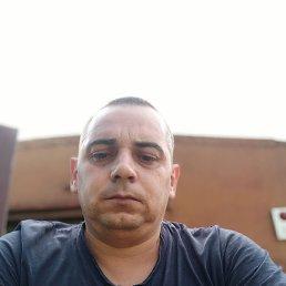 Serg, 41 год, Романово