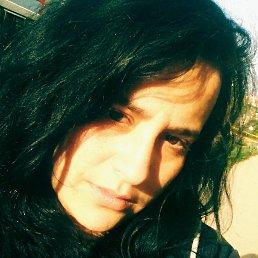 Татьяна, 32 года, Саратов