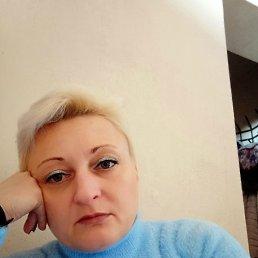 Ольга, 41 год, Шаховская
