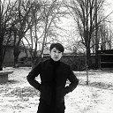Фото Нурлан, Омск, 19 лет - добавлено 25 января 2021