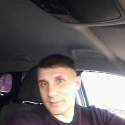 Андрей, 49 лет, Ульяновск