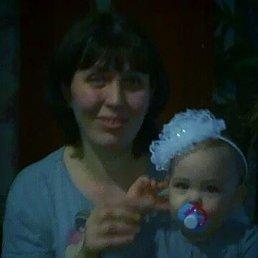 Наталья, 37 лет, Новокузнецк