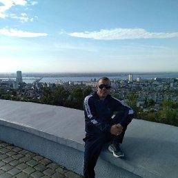 Сергей, Саратов, 41 год