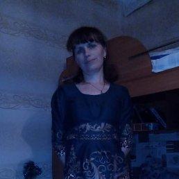 ирина, 46 лет, Полтава