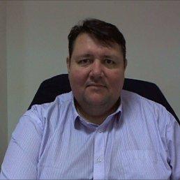 Дмитрий, Новороссийск, 49 лет