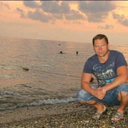 Алексей, 41 год, Голицыно