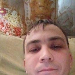 Дэймон, 34 года, Набережные Челны