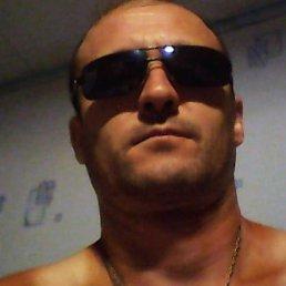 Алексей, 45 лет, Чапаевск