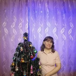 Ирина, Тверь