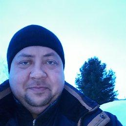 Сергей, 39 лет, Екатеринбург