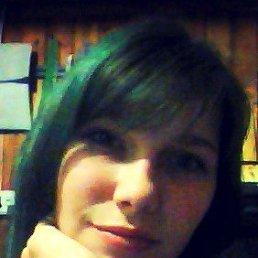 Елена, Ивдель, 24 года