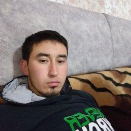 Ахмед, 25 лет, Саратов