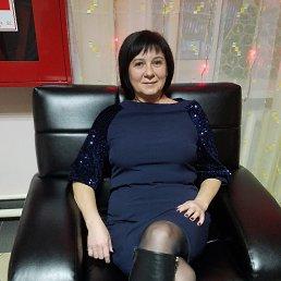 СВЕТЛАНА, 41 год, Брянск