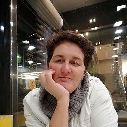 Наталья, 45 лет, Пенза